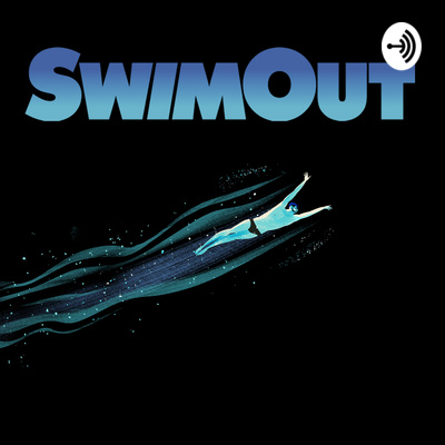 Kevin interviewed by SwimOut