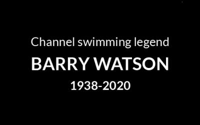 Barry Watson
