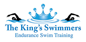 The Kings Swimmers - Open water swimming experts